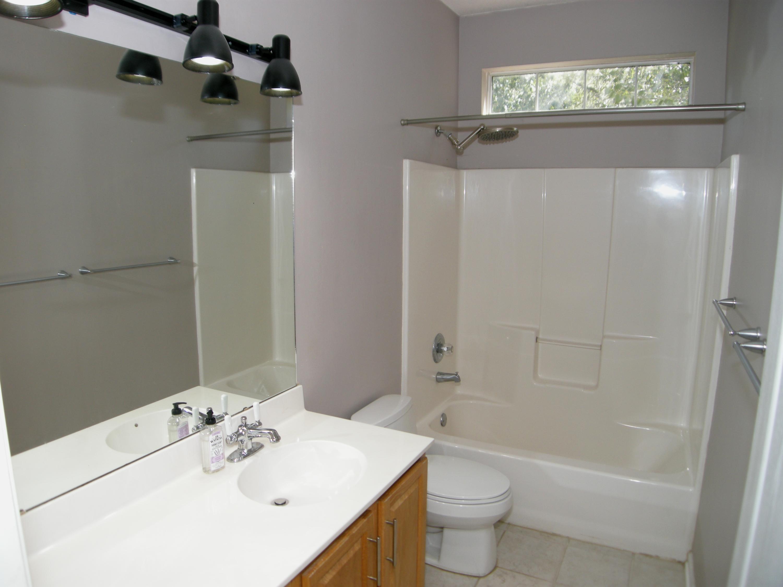 Whitehall Homes For Sale - 5405 Crosland, North Charleston, SC - 2