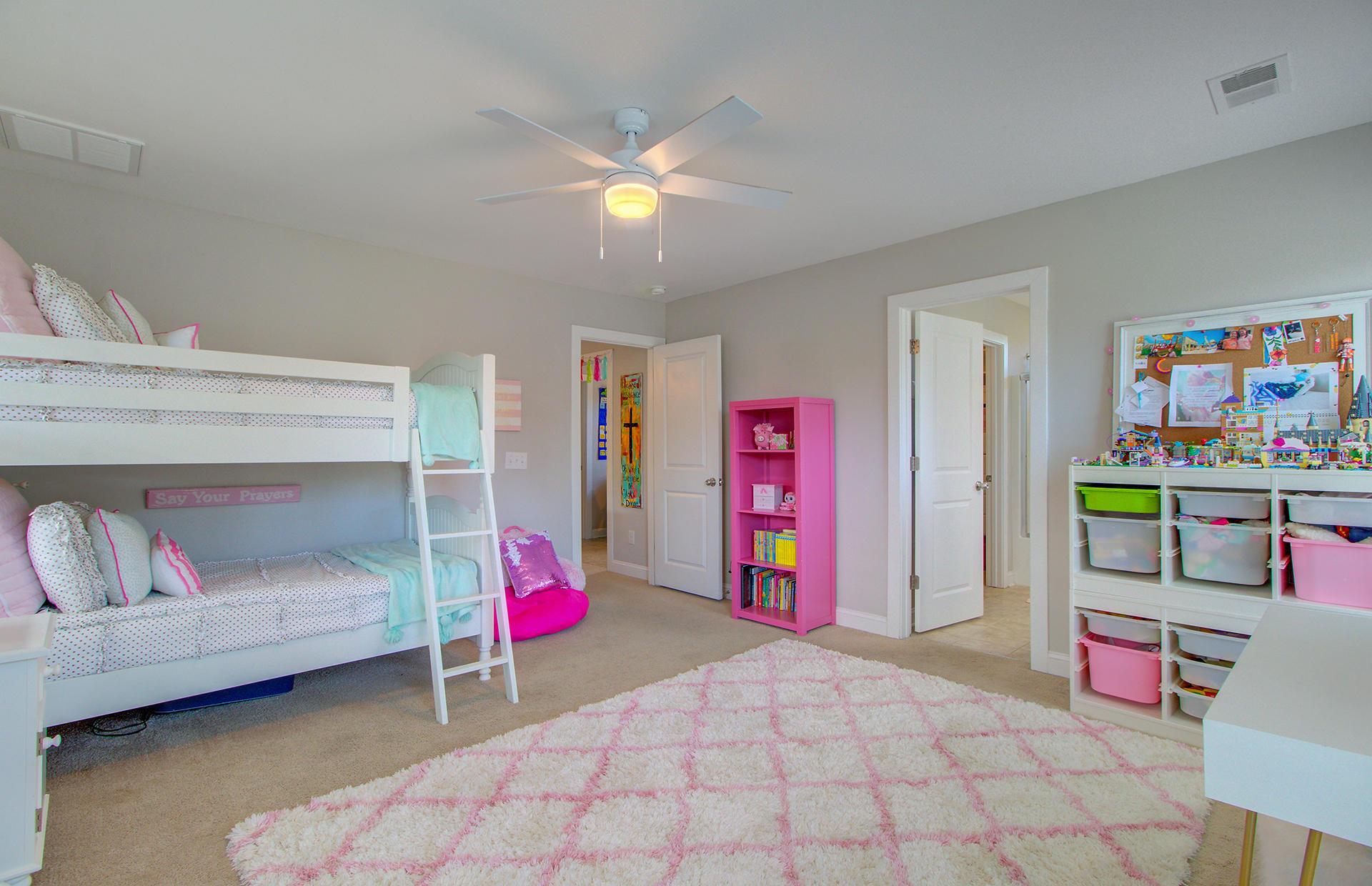 Copahee Landing Homes For Sale - 3726 Copahee Sound, Mount Pleasant, SC - 41