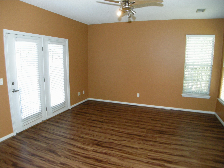 Whitehall Homes For Sale - 5405 Crosland, North Charleston, SC - 3