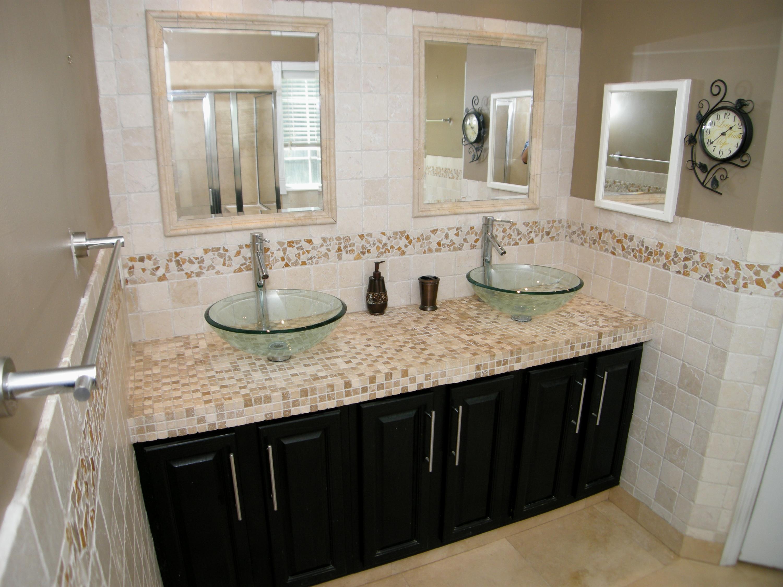 Whitehall Homes For Sale - 5405 Crosland, North Charleston, SC - 36