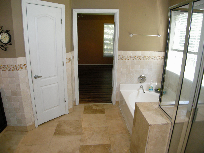 Whitehall Homes For Sale - 5405 Crosland, North Charleston, SC - 38