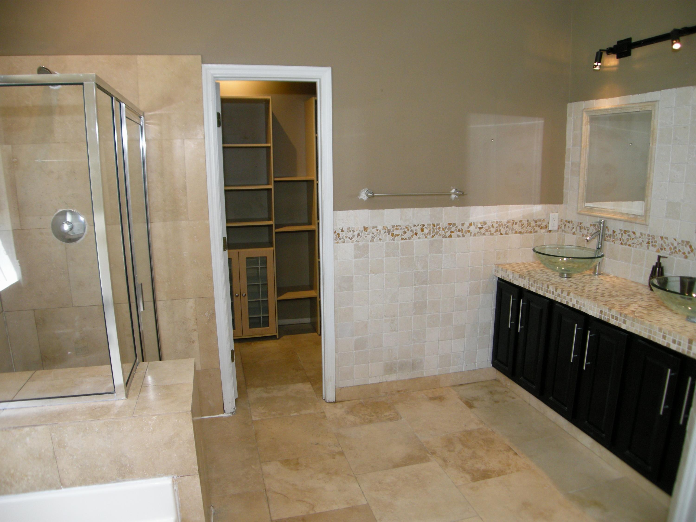 Whitehall Homes For Sale - 5405 Crosland, North Charleston, SC - 37
