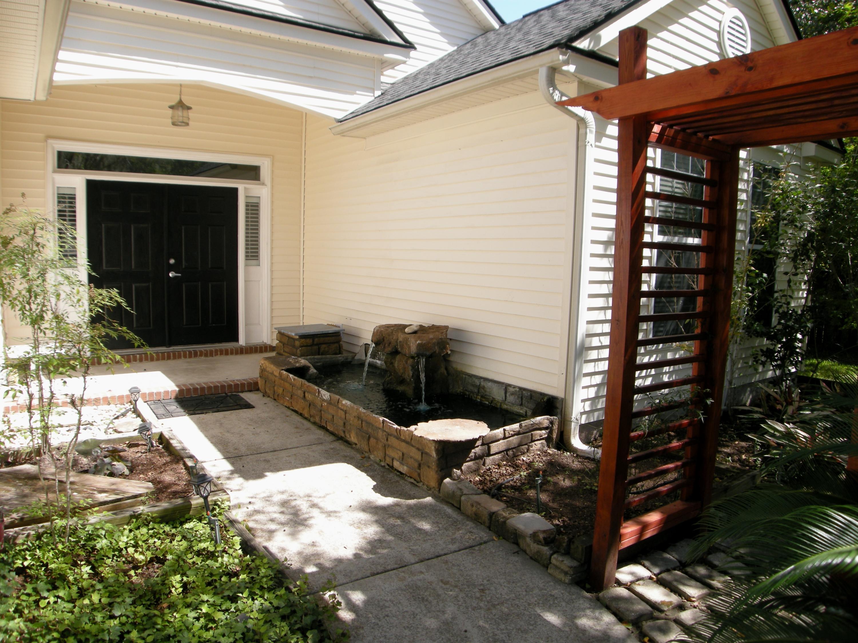 Whitehall Homes For Sale - 5405 Crosland, North Charleston, SC - 35