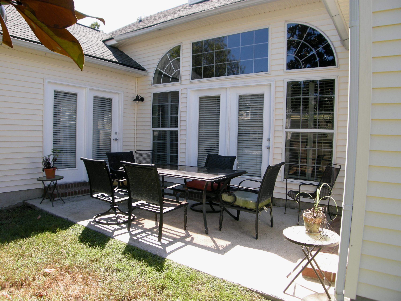 Whitehall Homes For Sale - 5405 Crosland, North Charleston, SC - 31