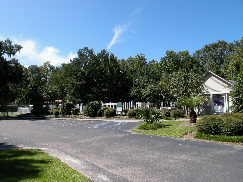Whitehall Homes For Sale - 5405 Crosland, North Charleston, SC - 26