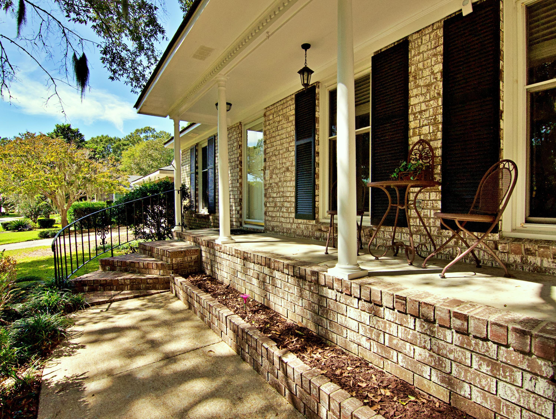 Evanston Estates Homes For Sale - 4324 Evanston, North Charleston, SC - 3