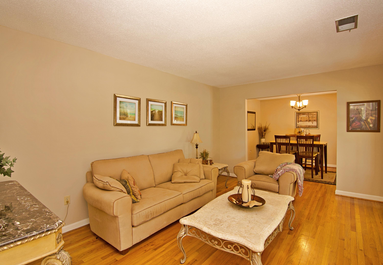 Evanston Estates Homes For Sale - 4324 Evanston, North Charleston, SC - 4