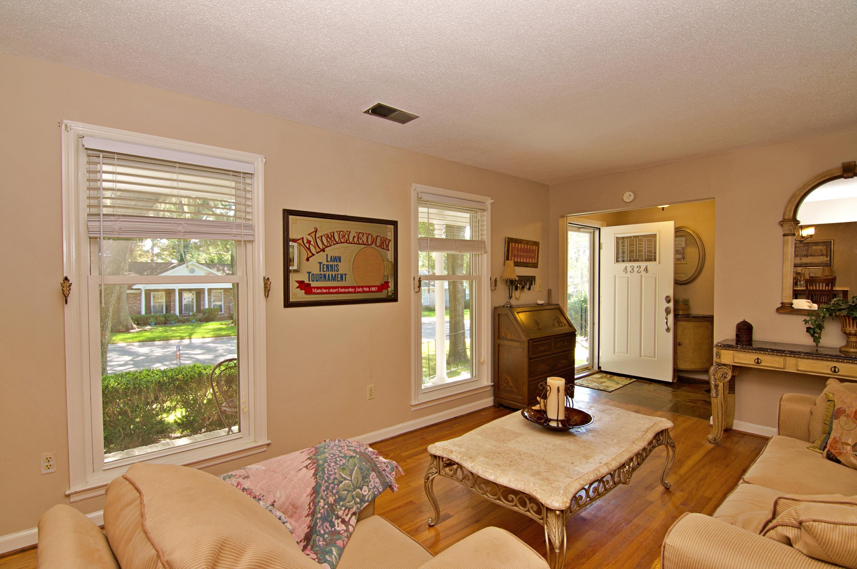 Evanston Estates Homes For Sale - 4324 Evanston, North Charleston, SC - 5