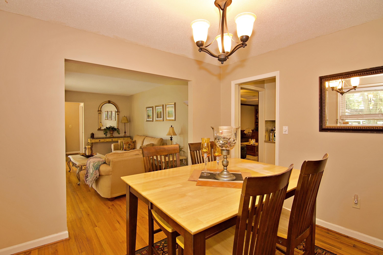 Evanston Estates Homes For Sale - 4324 Evanston, North Charleston, SC - 6