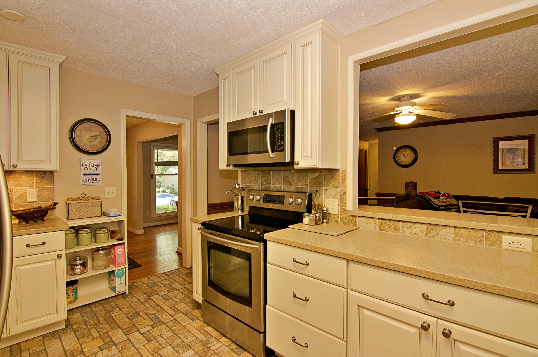 Evanston Estates Homes For Sale - 4324 Evanston, North Charleston, SC - 7