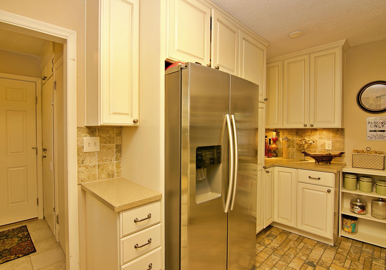 Evanston Estates Homes For Sale - 4324 Evanston, North Charleston, SC - 8