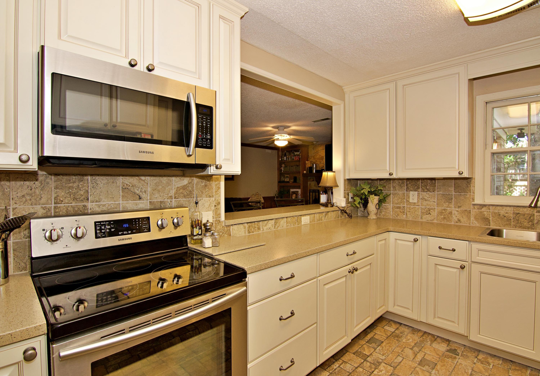 Evanston Estates Homes For Sale - 4324 Evanston, North Charleston, SC - 9