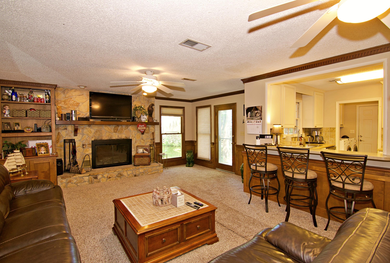 Evanston Estates Homes For Sale - 4324 Evanston, North Charleston, SC - 10