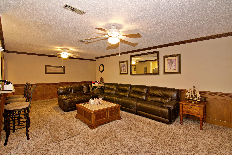 Evanston Estates Homes For Sale - 4324 Evanston, North Charleston, SC - 11
