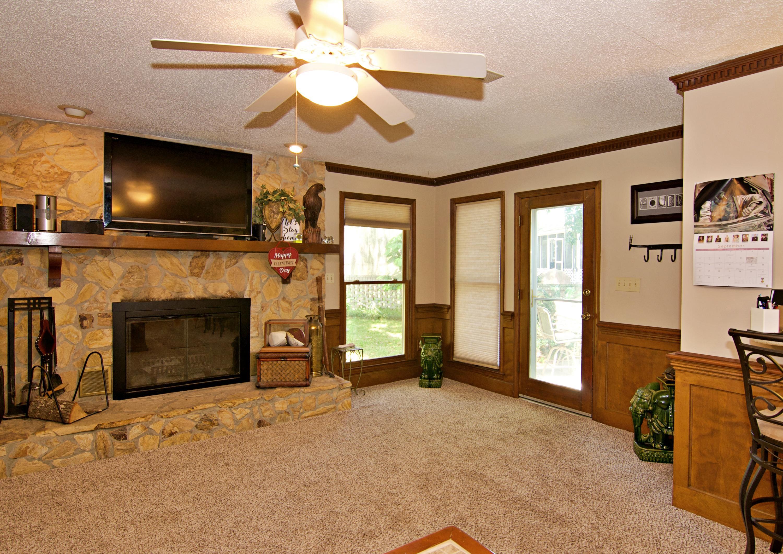 Evanston Estates Homes For Sale - 4324 Evanston, North Charleston, SC - 12