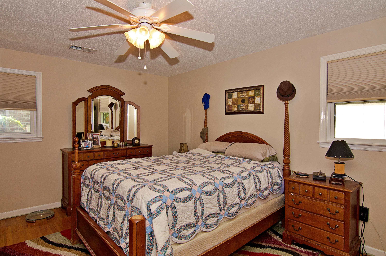 Evanston Estates Homes For Sale - 4324 Evanston, North Charleston, SC - 13