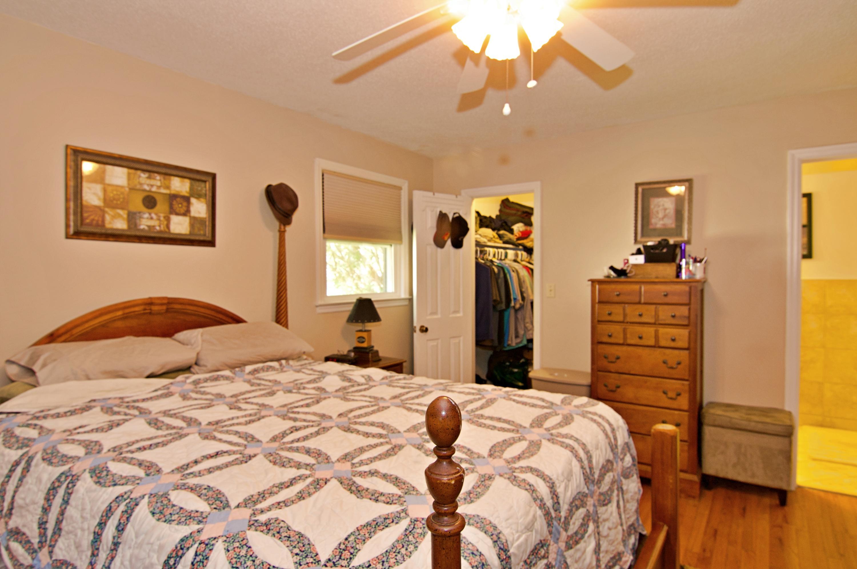 Evanston Estates Homes For Sale - 4324 Evanston, North Charleston, SC - 14