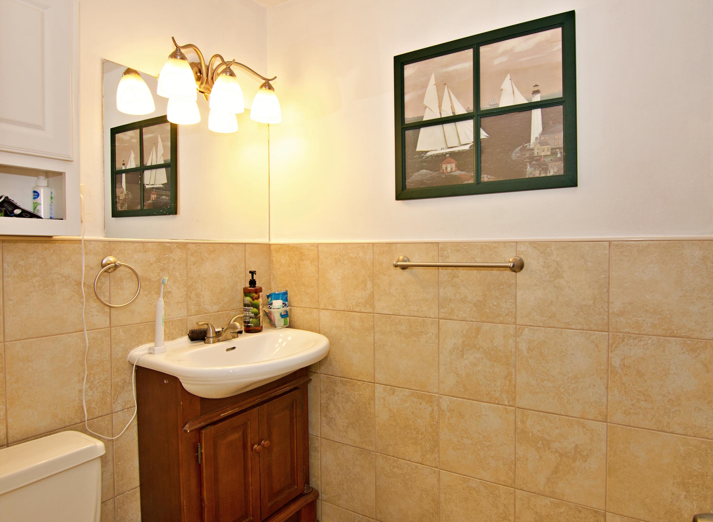 Evanston Estates Homes For Sale - 4324 Evanston, North Charleston, SC - 15