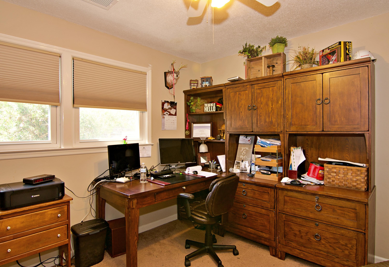 Evanston Estates Homes For Sale - 4324 Evanston, North Charleston, SC - 16
