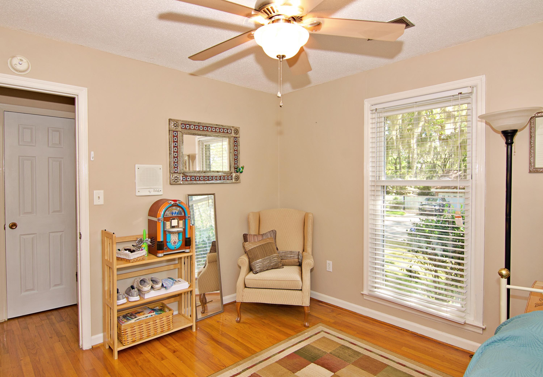 Evanston Estates Homes For Sale - 4324 Evanston, North Charleston, SC - 17