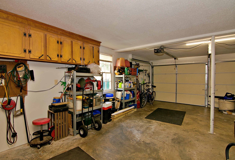 Evanston Estates Homes For Sale - 4324 Evanston, North Charleston, SC - 19