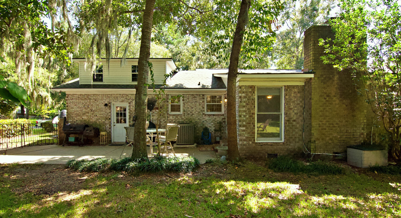 Evanston Estates Homes For Sale - 4324 Evanston, North Charleston, SC - 22