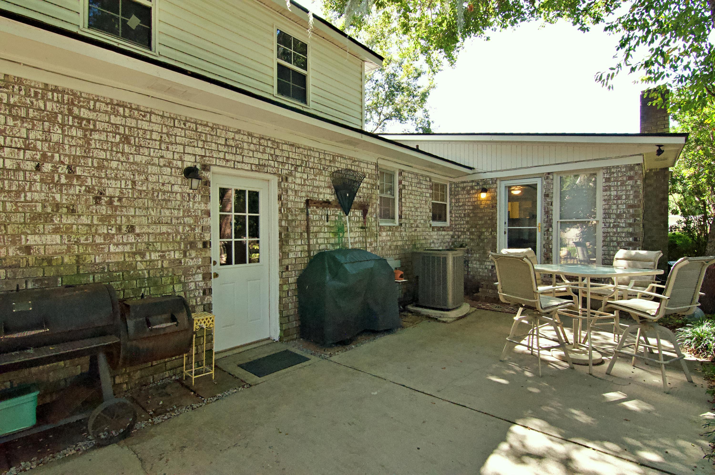 Evanston Estates Homes For Sale - 4324 Evanston, North Charleston, SC - 24