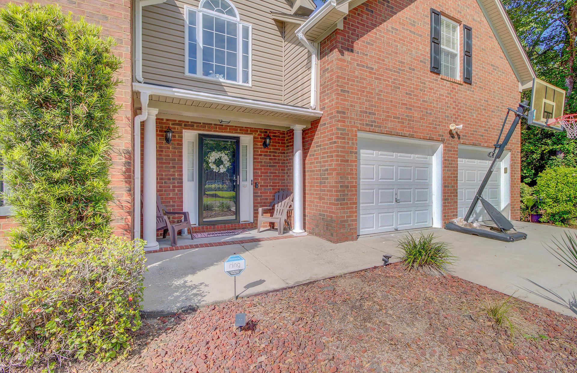 Cedar Grove Homes For Sale - 8712 Evangeline, North Charleston, SC - 23