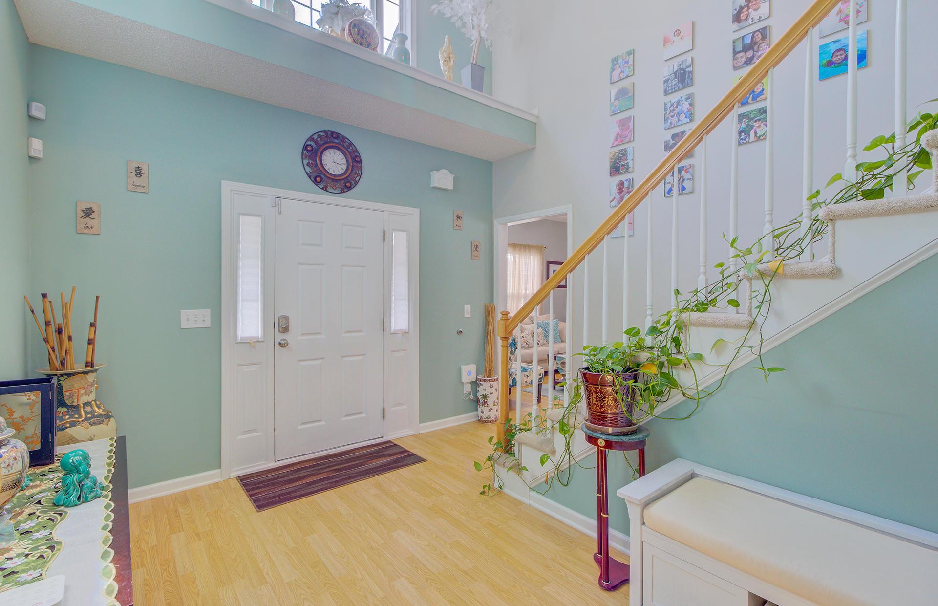 Cedar Grove Homes For Sale - 8712 Evangeline, North Charleston, SC - 22