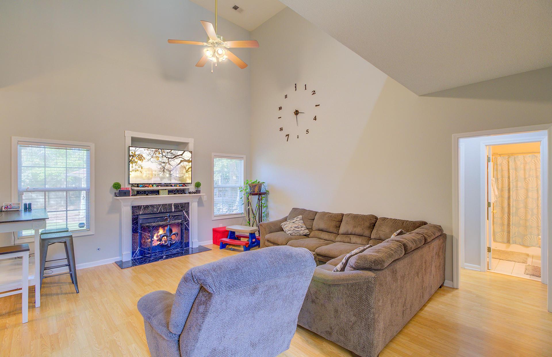 Cedar Grove Homes For Sale - 8712 Evangeline, North Charleston, SC - 18