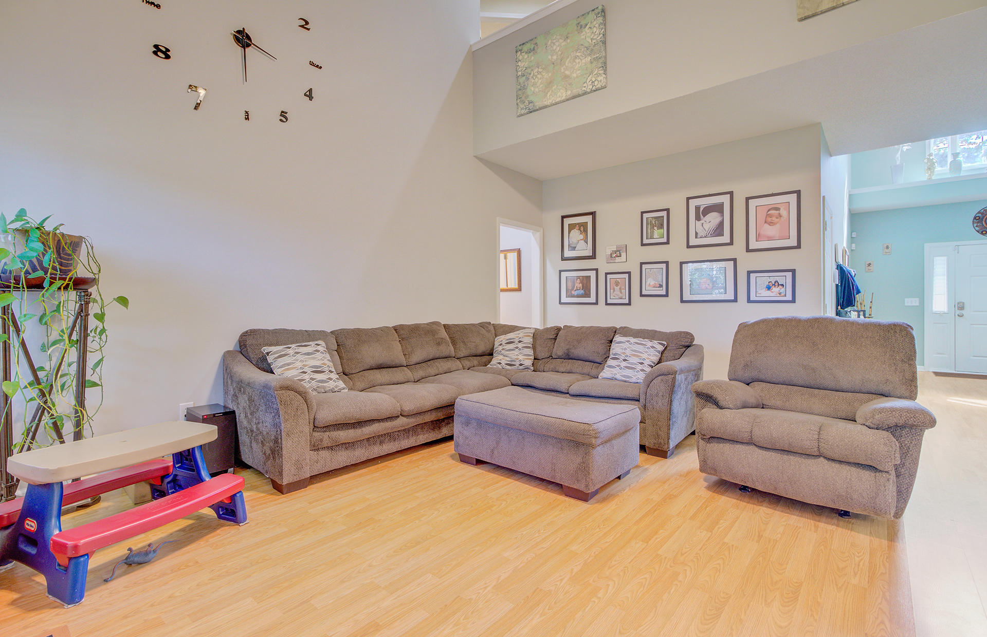 Cedar Grove Homes For Sale - 8712 Evangeline, North Charleston, SC - 16