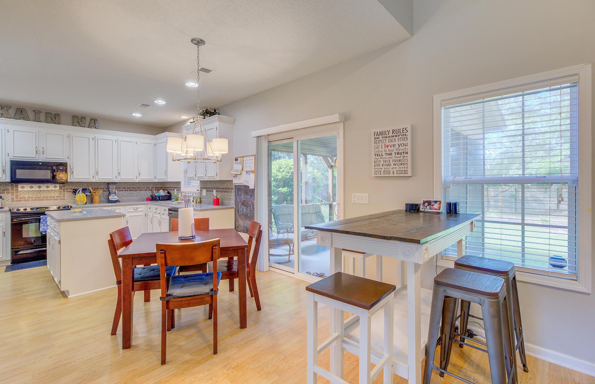Cedar Grove Homes For Sale - 8712 Evangeline, North Charleston, SC - 0