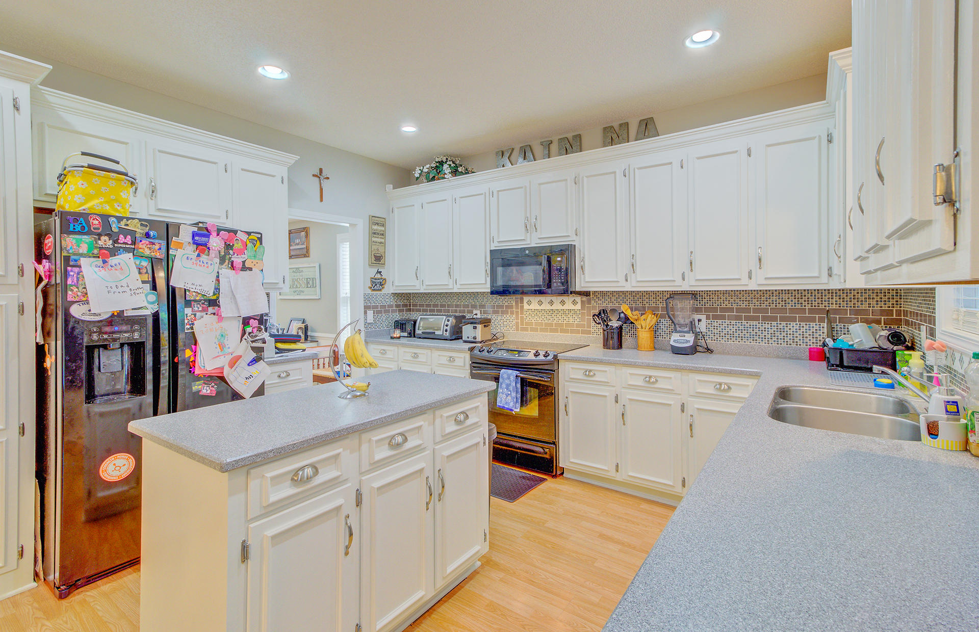 Cedar Grove Homes For Sale - 8712 Evangeline, North Charleston, SC - 38