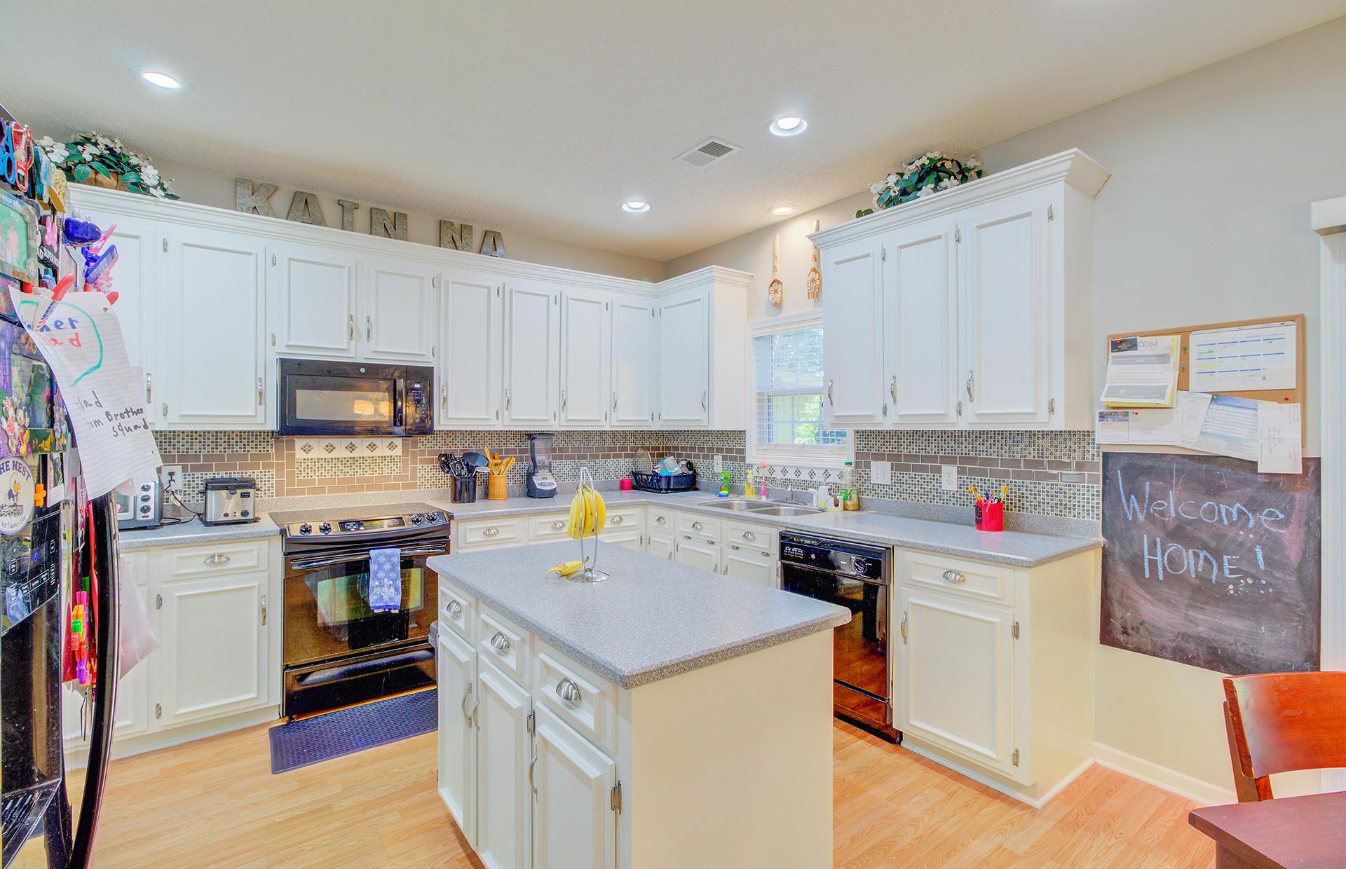 Cedar Grove Homes For Sale - 8712 Evangeline, North Charleston, SC - 37