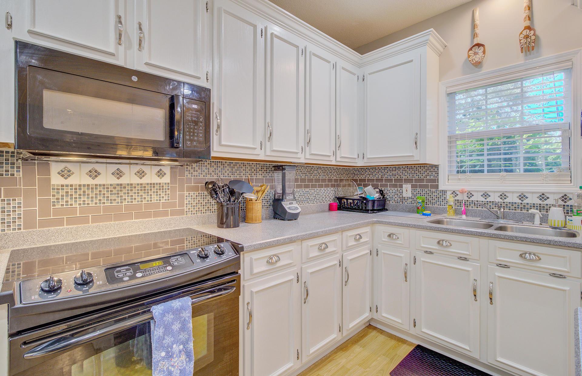 Cedar Grove Homes For Sale - 8712 Evangeline, North Charleston, SC - 36