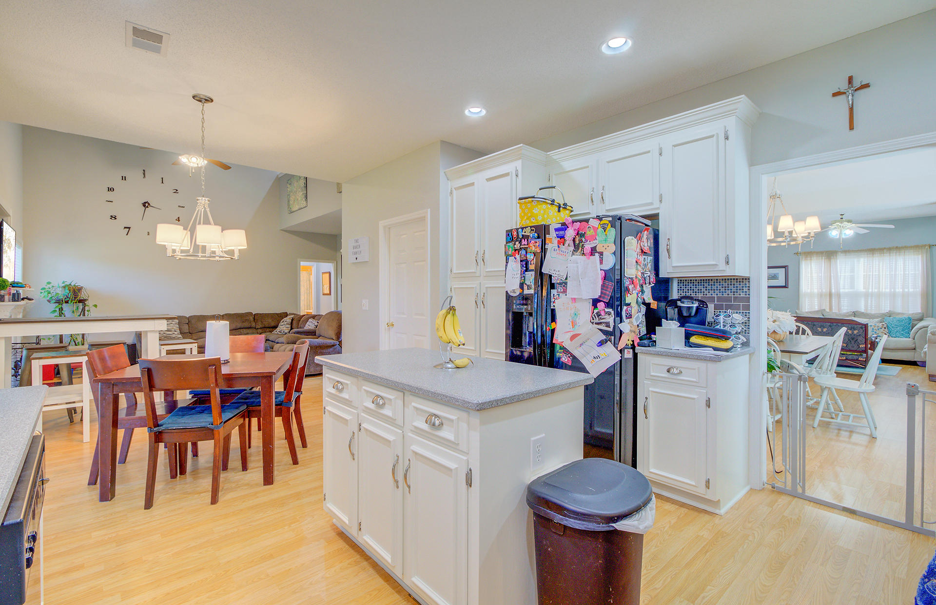 Cedar Grove Homes For Sale - 8712 Evangeline, North Charleston, SC - 35
