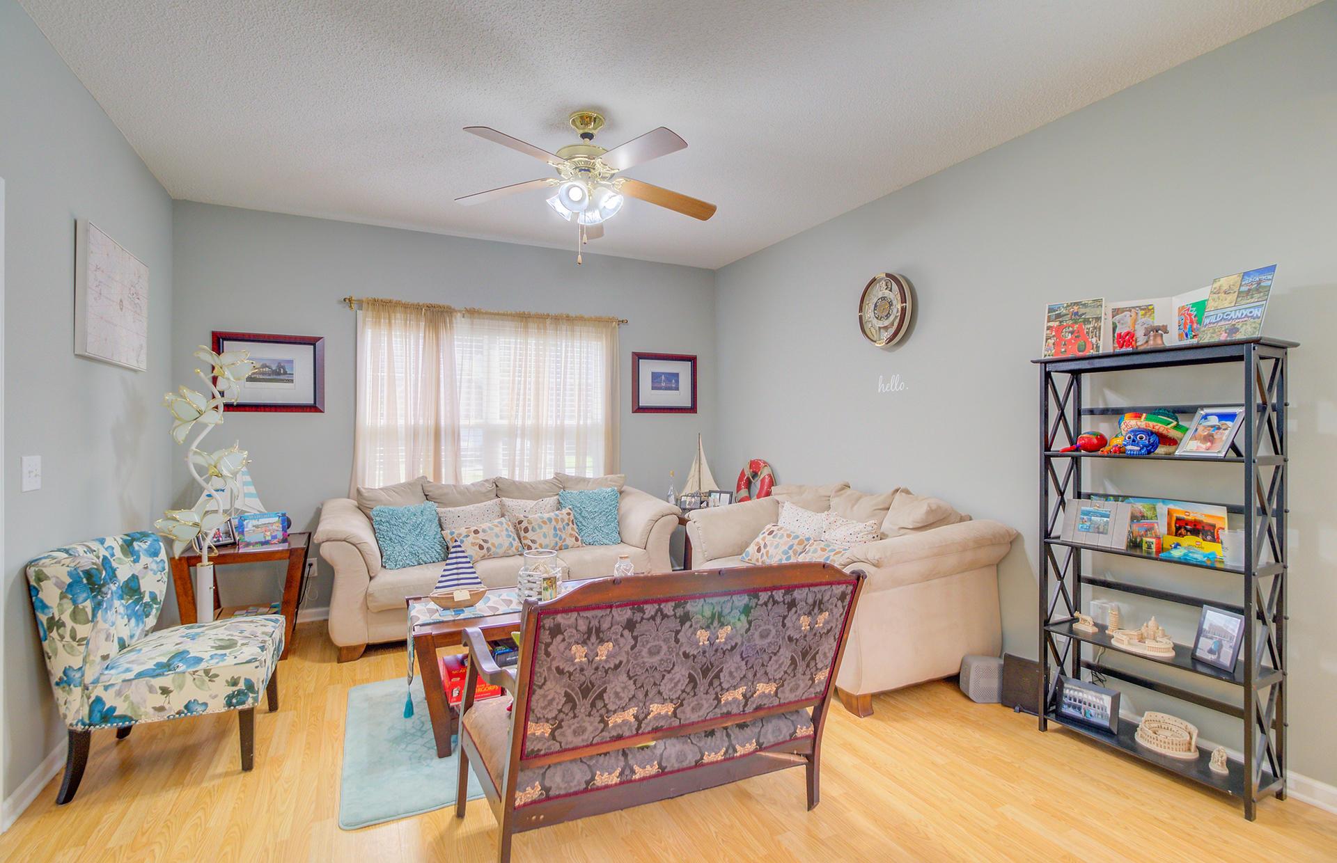 Cedar Grove Homes For Sale - 8712 Evangeline, North Charleston, SC - 20
