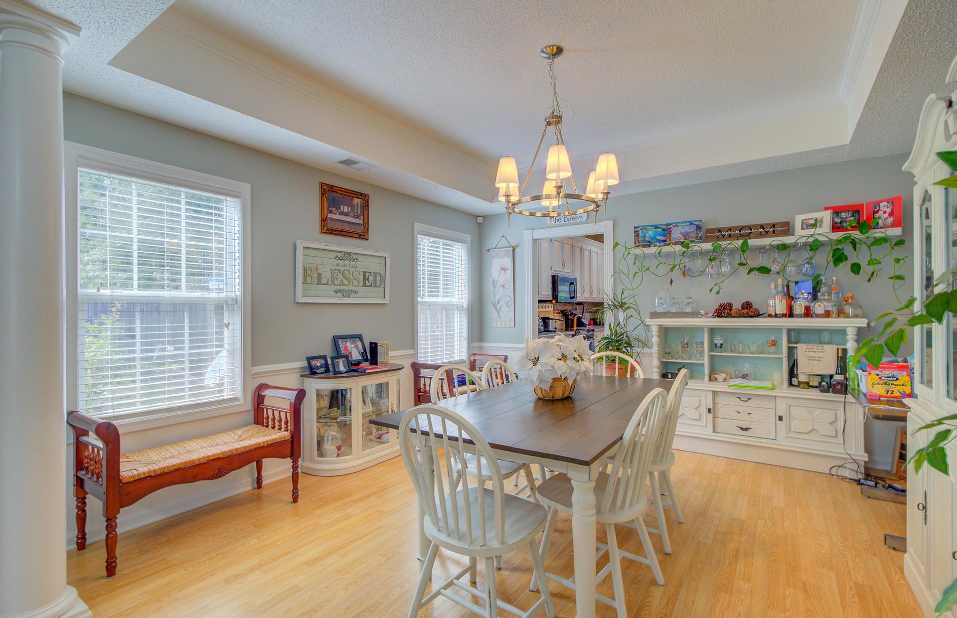 Cedar Grove Homes For Sale - 8712 Evangeline, North Charleston, SC - 19