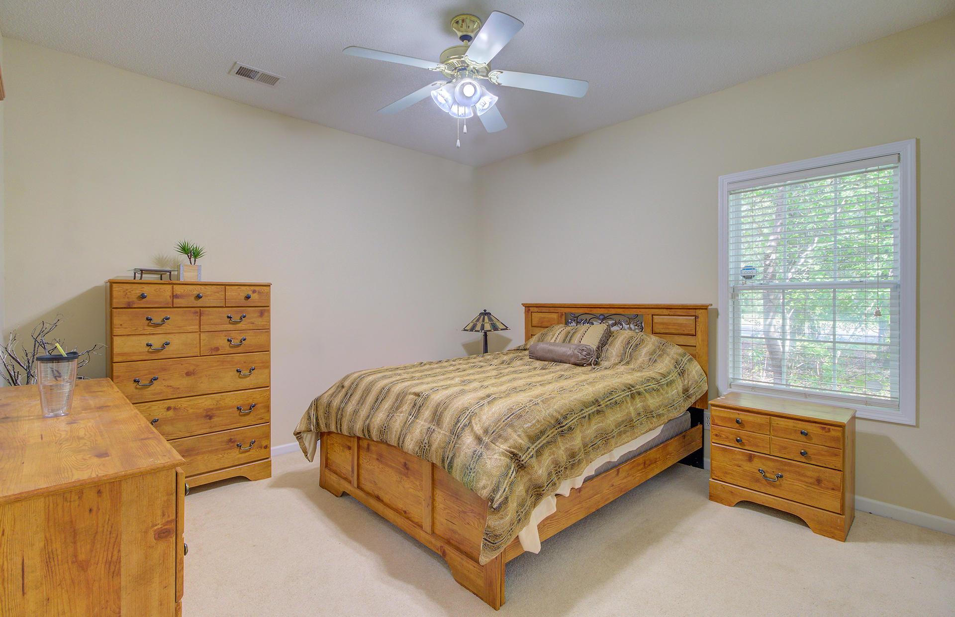 Cedar Grove Homes For Sale - 8712 Evangeline, North Charleston, SC - 33