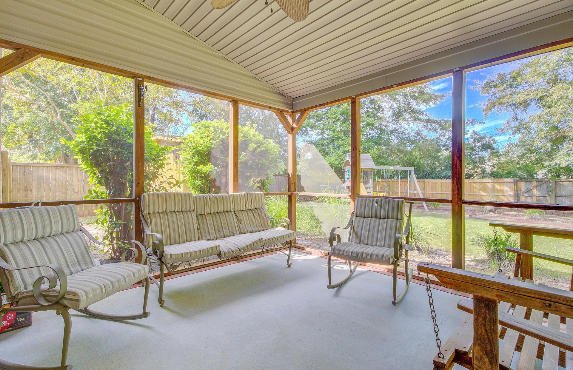 Cedar Grove Homes For Sale - 8712 Evangeline, North Charleston, SC - 14