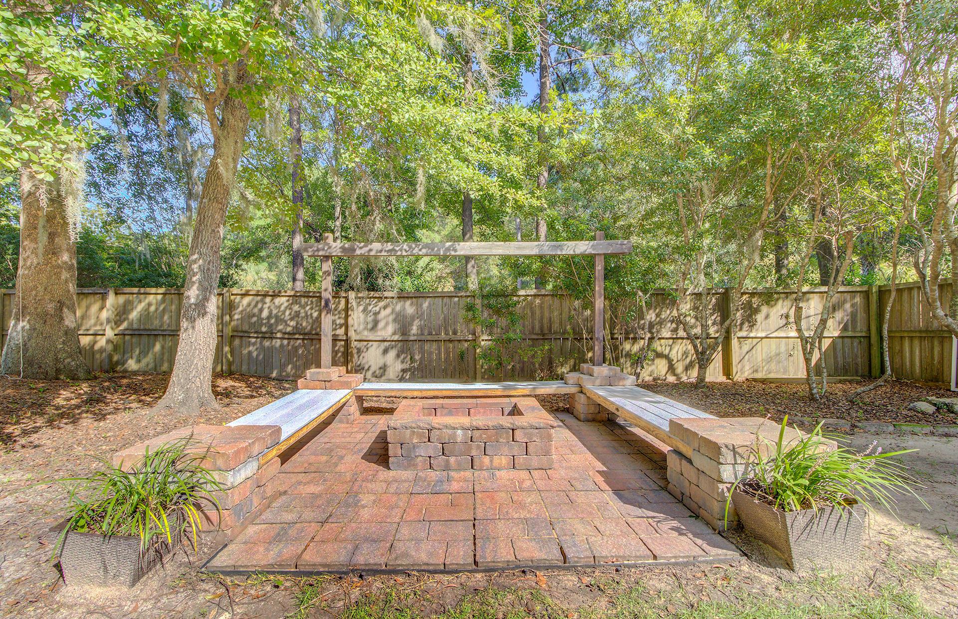 Cedar Grove Homes For Sale - 8712 Evangeline, North Charleston, SC - 6