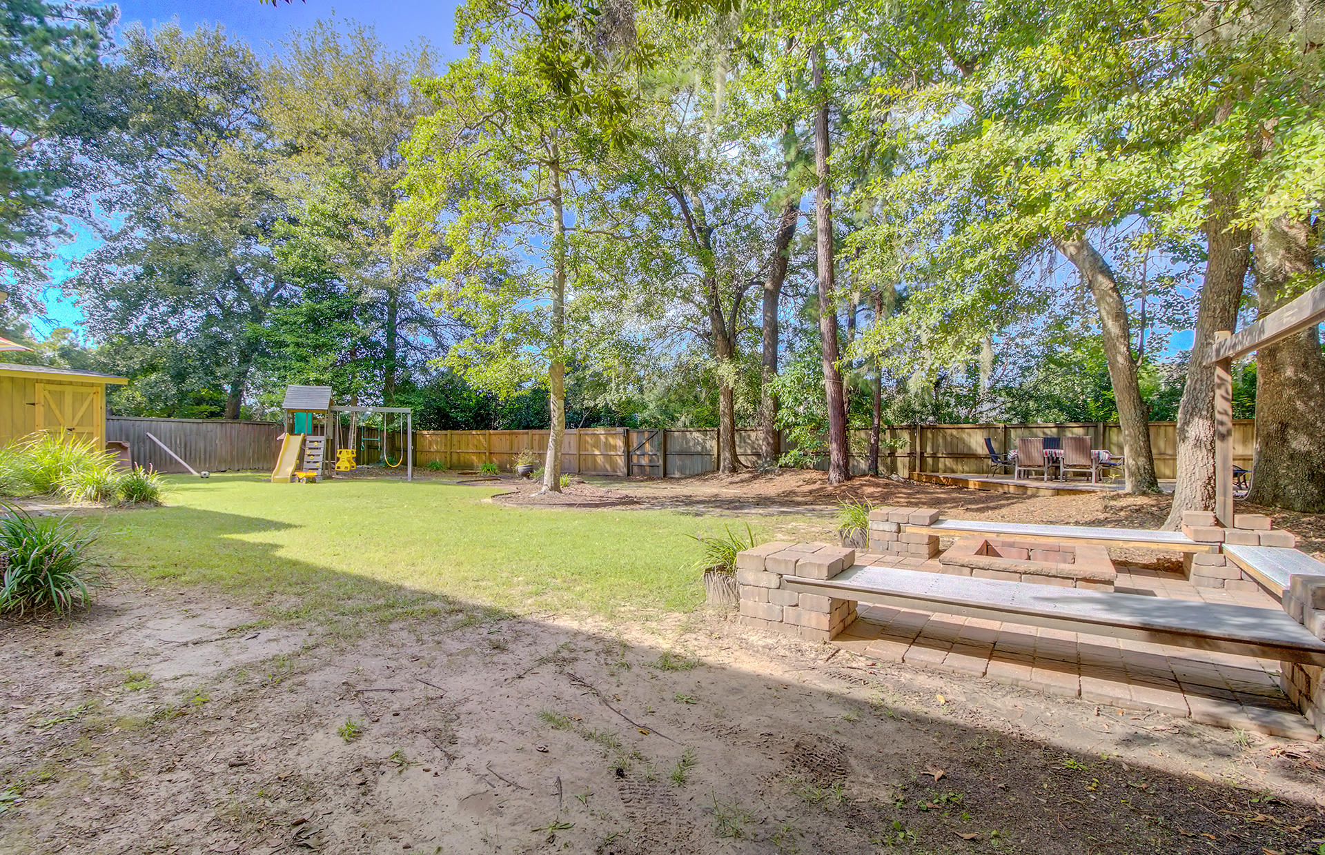 Cedar Grove Homes For Sale - 8712 Evangeline, North Charleston, SC - 5