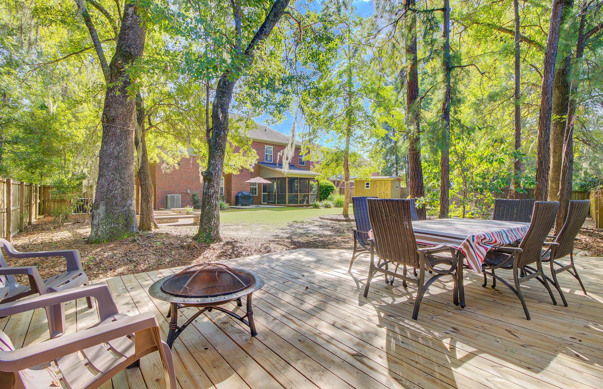 Cedar Grove Homes For Sale - 8712 Evangeline, North Charleston, SC - 4
