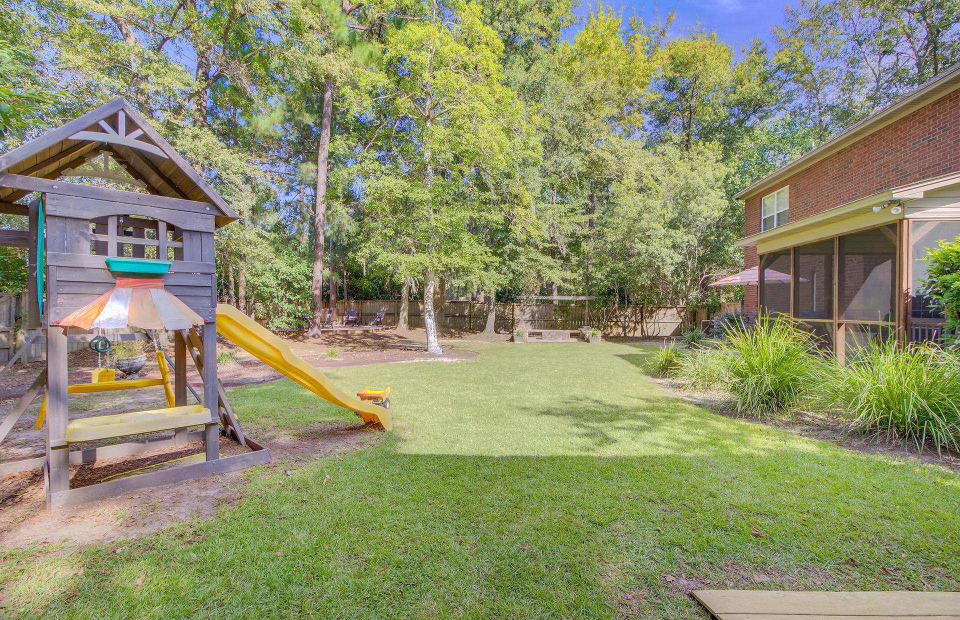 Cedar Grove Homes For Sale - 8712 Evangeline, North Charleston, SC - 3