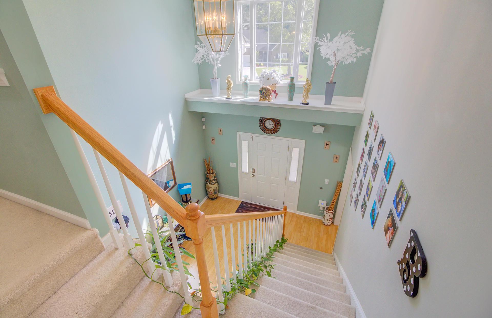 Cedar Grove Homes For Sale - 8712 Evangeline, North Charleston, SC - 34