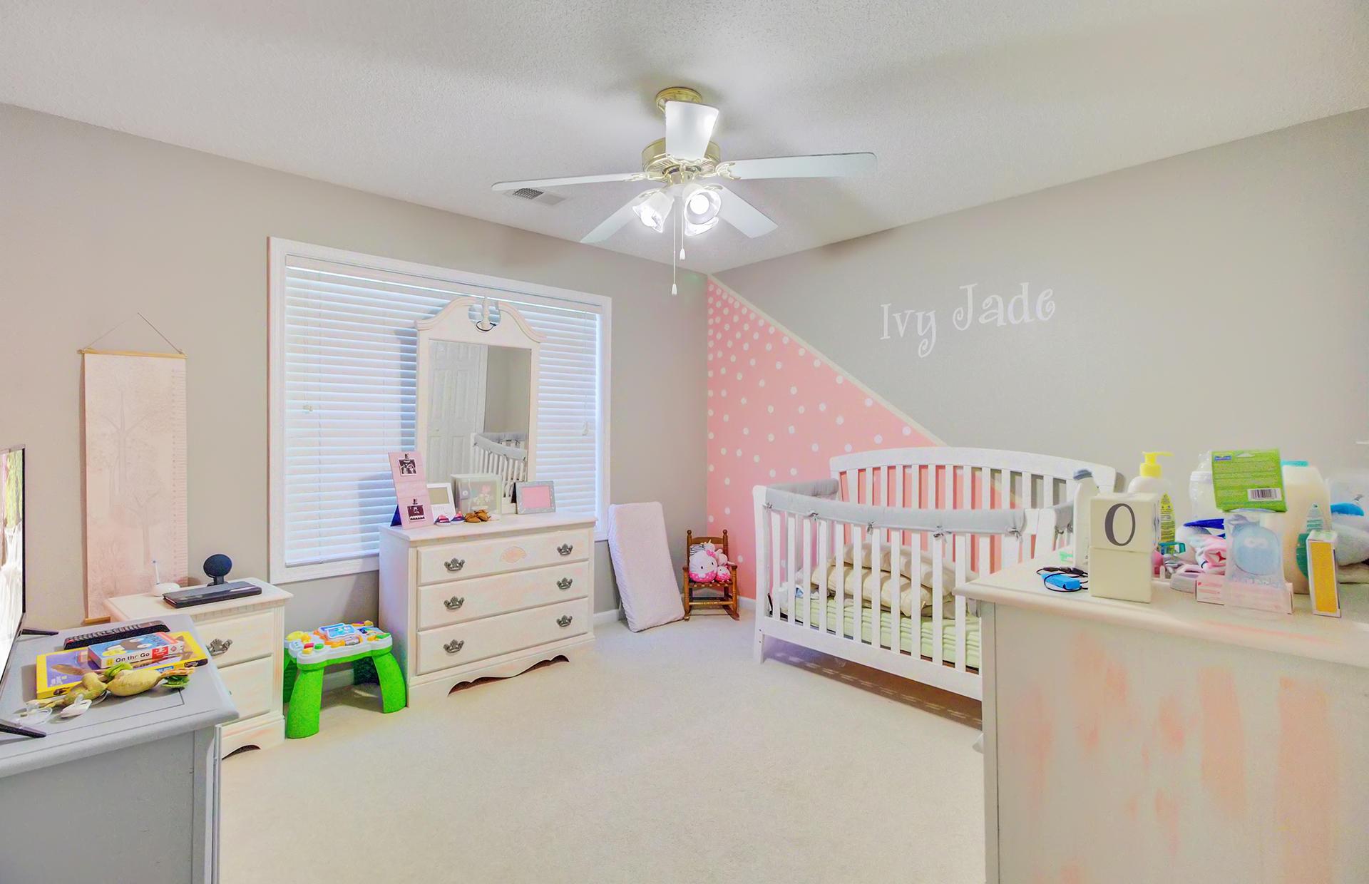 Cedar Grove Homes For Sale - 8712 Evangeline, North Charleston, SC - 7