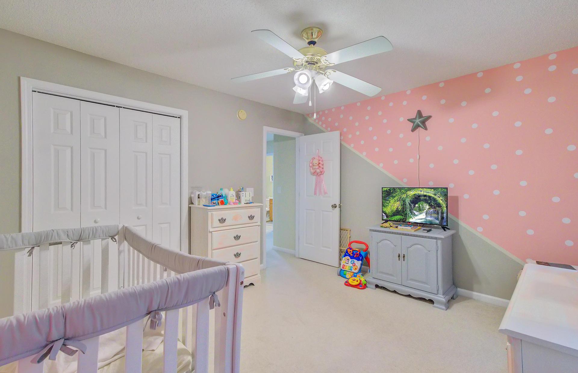 Cedar Grove Homes For Sale - 8712 Evangeline, North Charleston, SC - 8