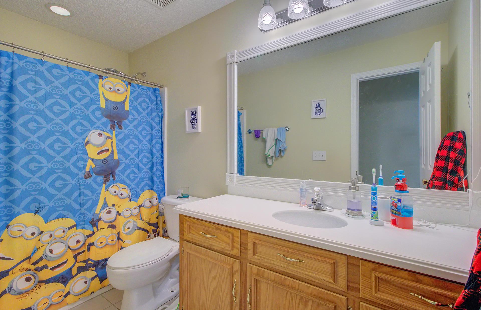 Cedar Grove Homes For Sale - 8712 Evangeline, North Charleston, SC - 13