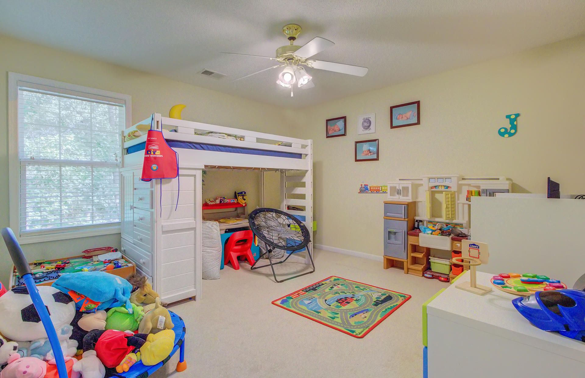 Cedar Grove Homes For Sale - 8712 Evangeline, North Charleston, SC - 9