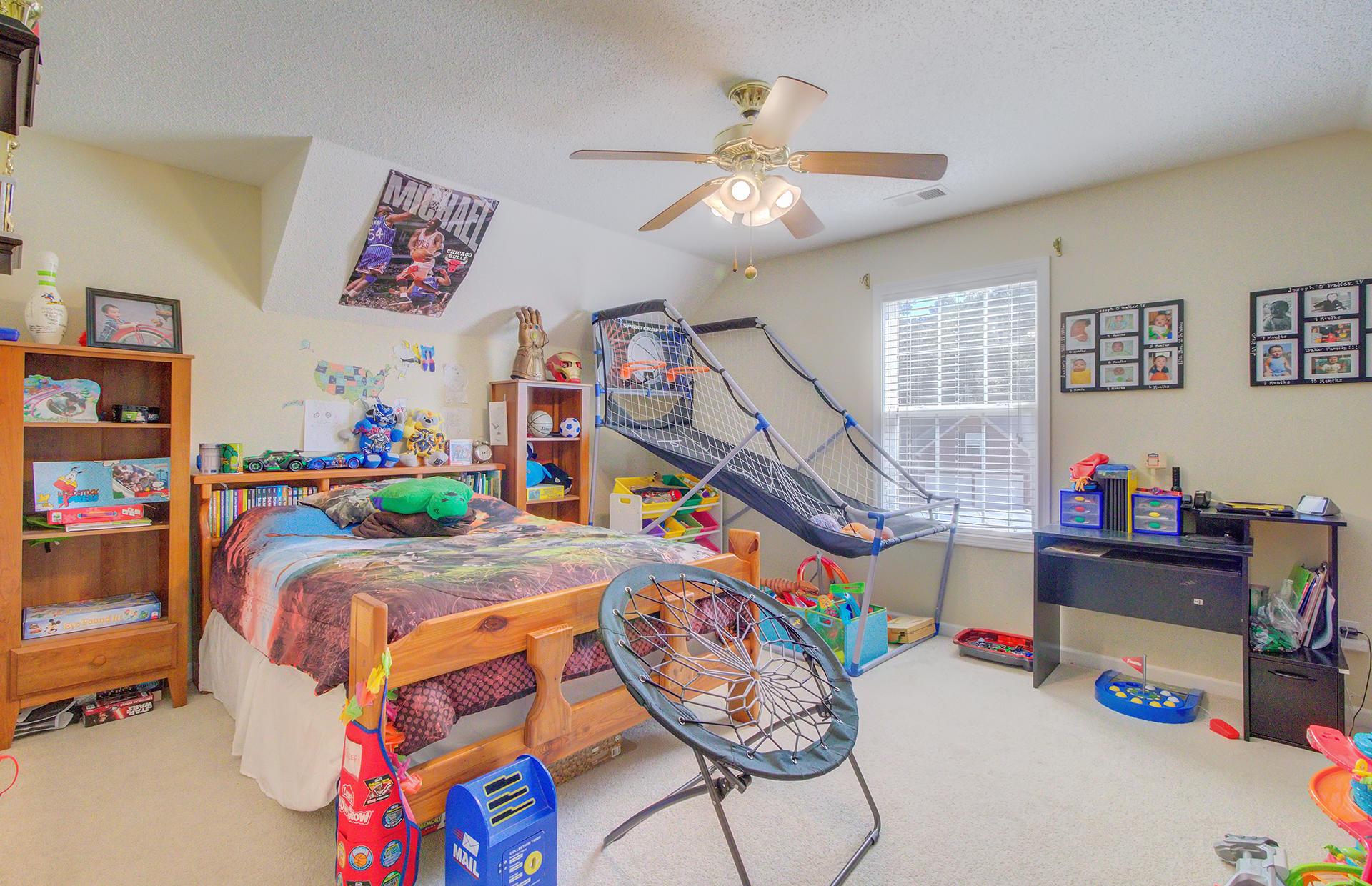 Cedar Grove Homes For Sale - 8712 Evangeline, North Charleston, SC - 11
